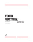 OM0104 Woolf: Wedding Processional