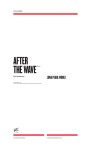 OM0114 Woolf: After the Wave