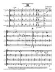 OM0307 Gershwin/Sanford: Liza - Page 1
