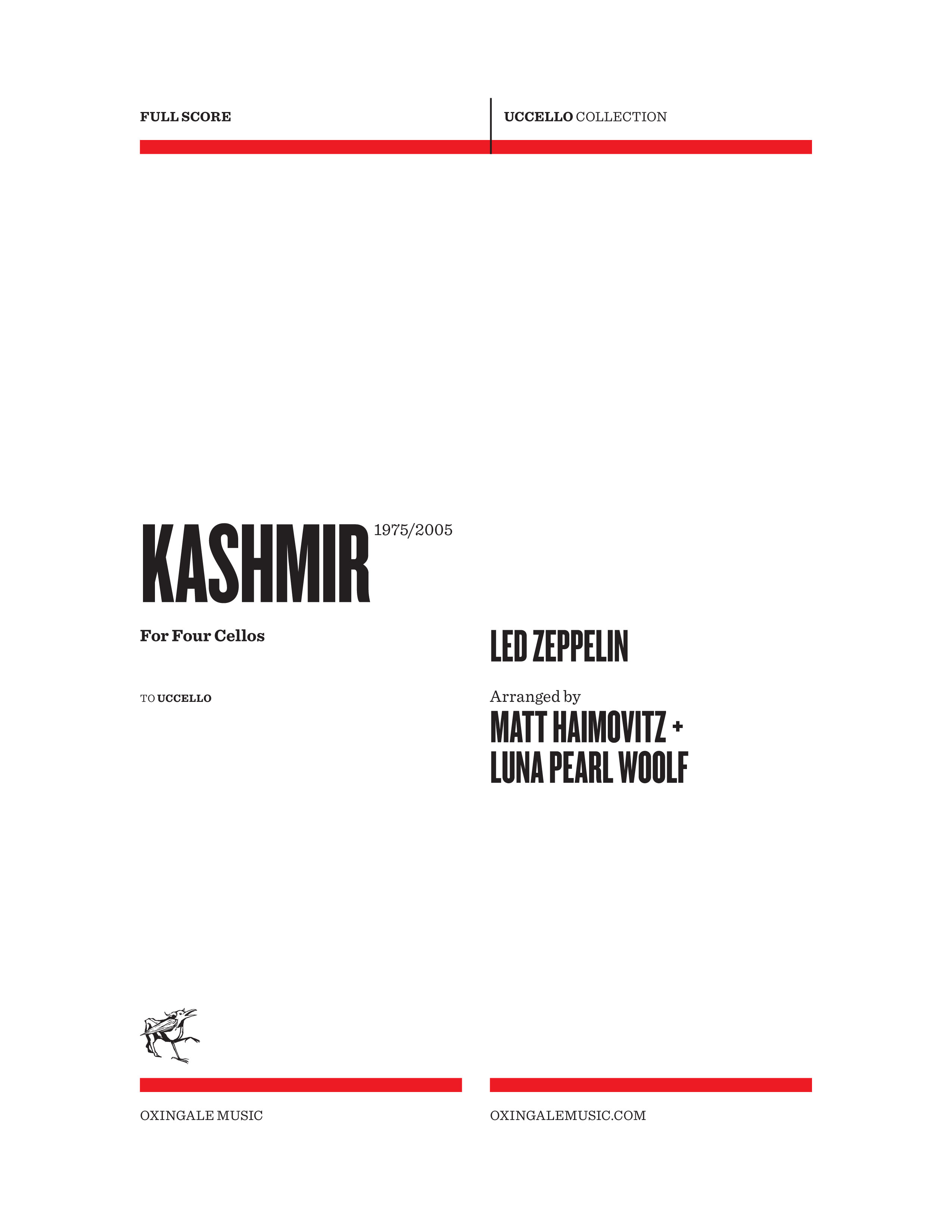 Kashmir additionally Schnipp Schnapp as well Ac Dc Logo Black And White together with 32787337487 besides Est as Familia Feliz. on led zeppelin