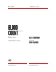 OM0308 Strayhorn/Sanford: Bloodcount