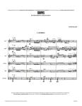 OM0314 Sanford: Corpus - Page 1