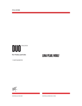 DuoCover