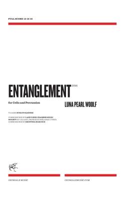 EntanglementCover