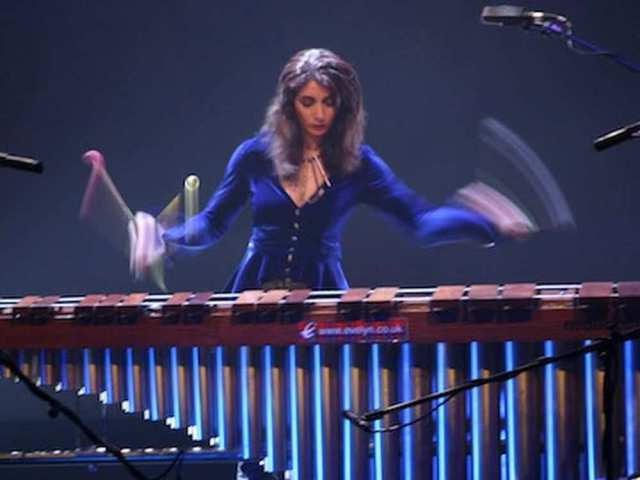 percussionist-evelyn-glennie-credit-james-wilson-evelyn-gl