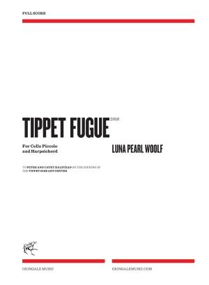 TippetFugueCover